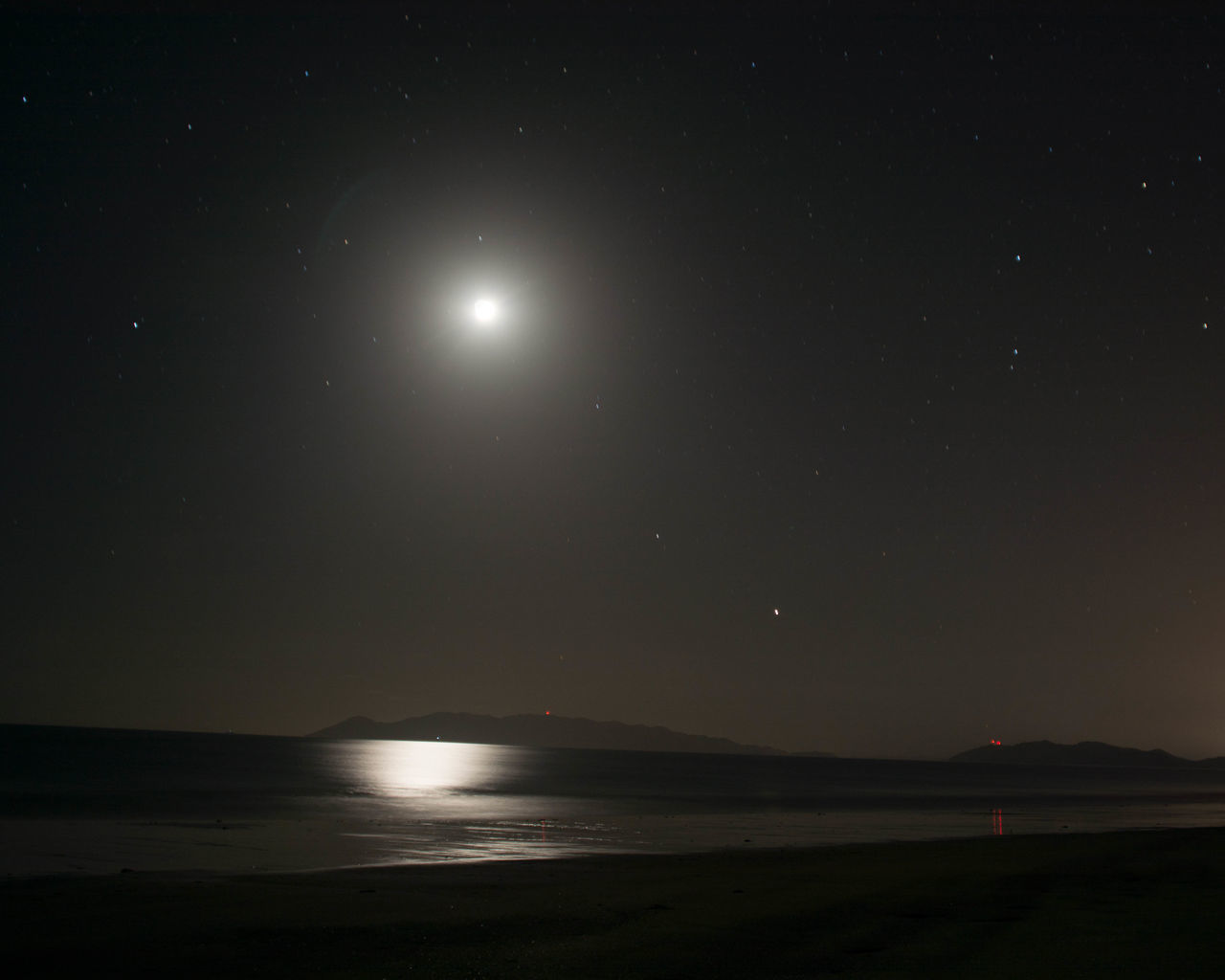 Moon light on the beach Astronomy Beach Beauty In Nature Chilling Enjoying Life Galaxy Moon Moon Moonlight Nature Night No People Outdoors Reflections In The Water Relaxing Scenics Sea Sky Softness Space Star - Space Taking Photos Taking Pictures