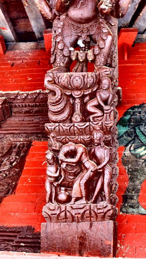 Kamasutra Kamasutra Sculptures Pashupatinath Pashupatinathtemple Pasupatinath Pasupathinath Temple Temple Templephotography Religion Kathmandu Diaries Streetsofkathmandu Streetphotography Street Photography Traveling TravelDestinations Travel Destinations Travelphotography Travel Photography Kathmandu Kathmandu, Nepal Nepal