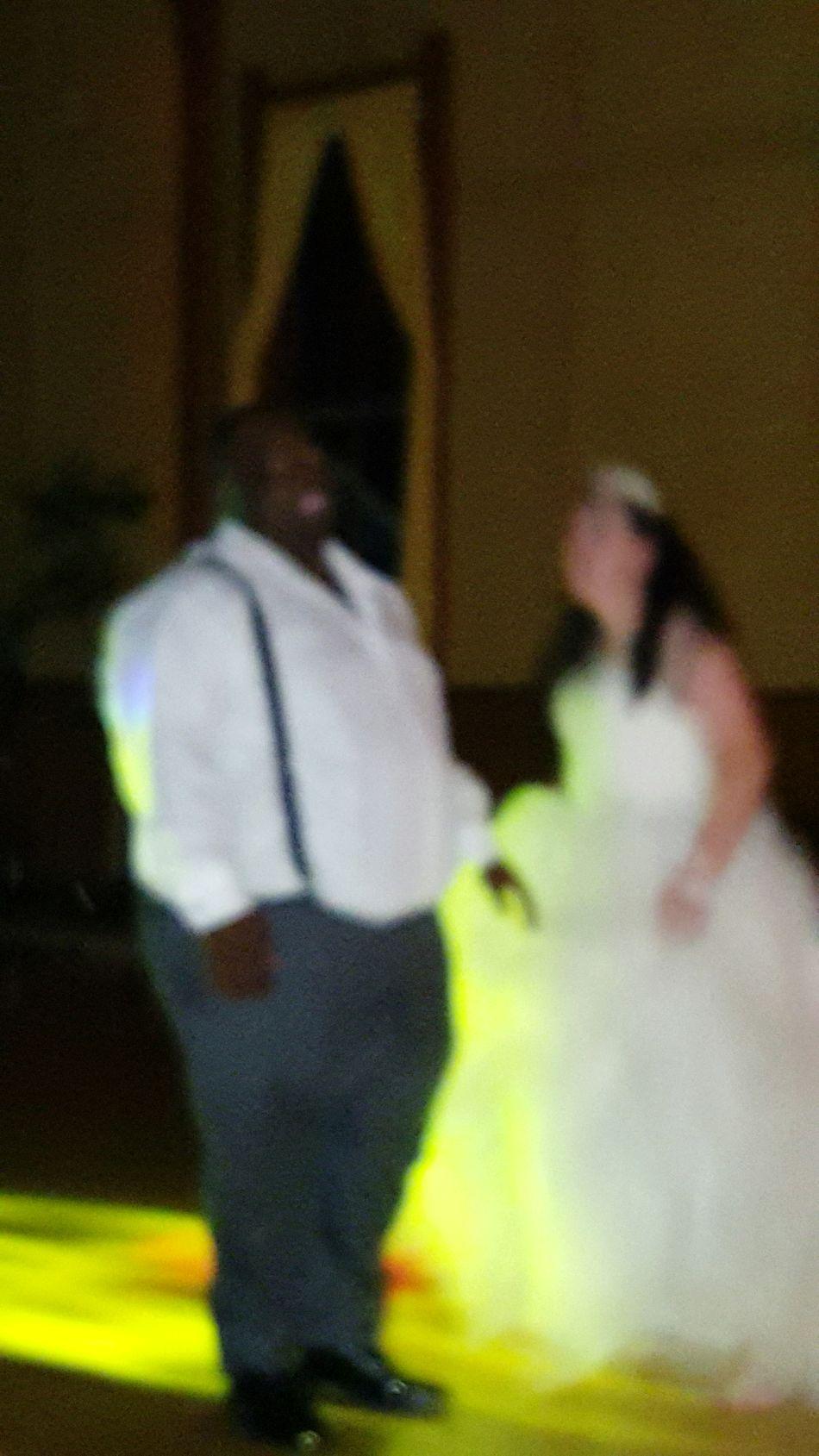 Glitch Wedding Party Wedding Reception Bride And Groom The Groom Brideandgroom