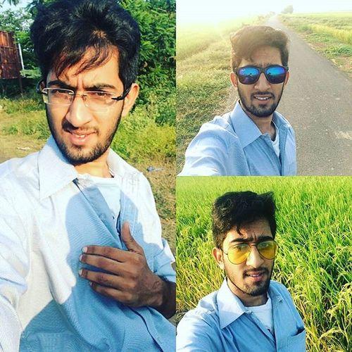 Funtime Greenary Randomselfies Randomshades Selfieshoot Iphoneclicks