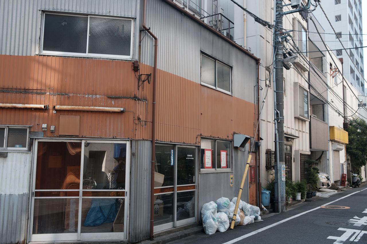 Cityscape Fujifilm FUJIFILM X-T2 Fujifilm_xseries Kameido Street Streetphotography Tokyo Tokyo,Japan X-t2 亀戸 東京