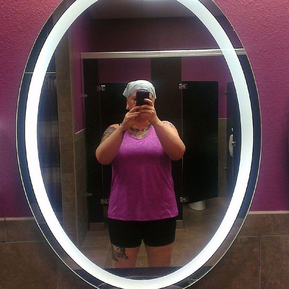 Gymflow Workthatbody Sweat Fitness weightloss healthyliving gymlife gymselfie