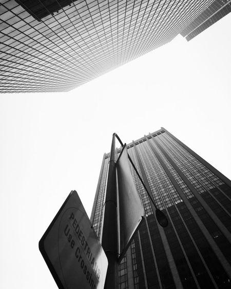 Cityscapes Architecture Architecture_collection Black & White Blackandwhite Photography Building Buildings & Sky Monochrome