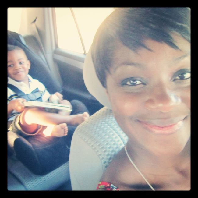 Mother and child Mommyandson readingboy Reading Smile Smiles Driving Family Mother And Son Learning