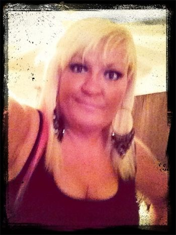 They all say hope i look as good....lol lol ... Enjoying Life Check This Out That's Me Partying