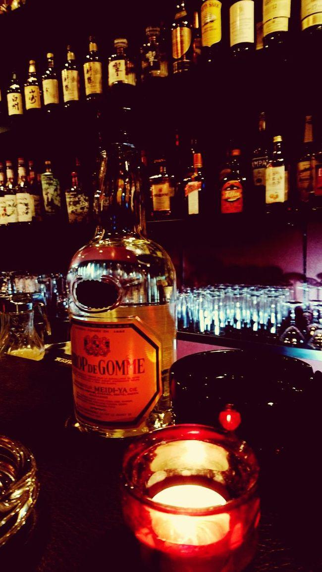 Bar お酒 夜 Night City Night Life Alcohol Drinks Alcohol Drink Time Japanese