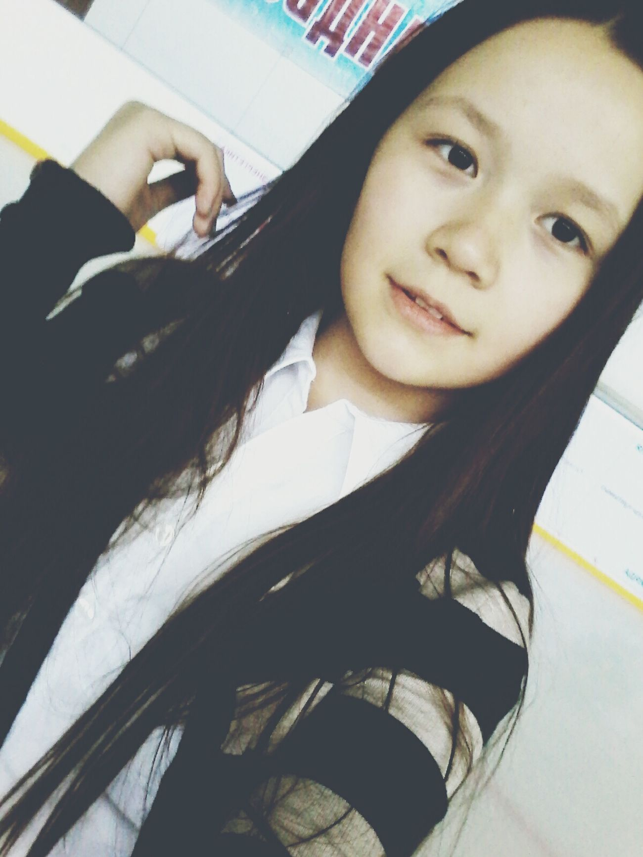 ★ At School First Eyeem Photo