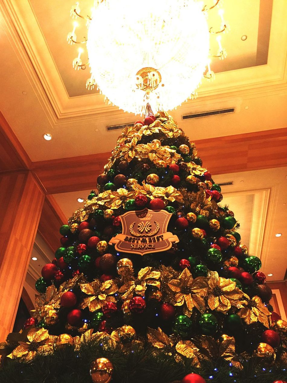 Christmas Christmas Decoration Celebration Indoors  Christmas Ornament No People Tradition Christmas Tree Built Structure Day 物