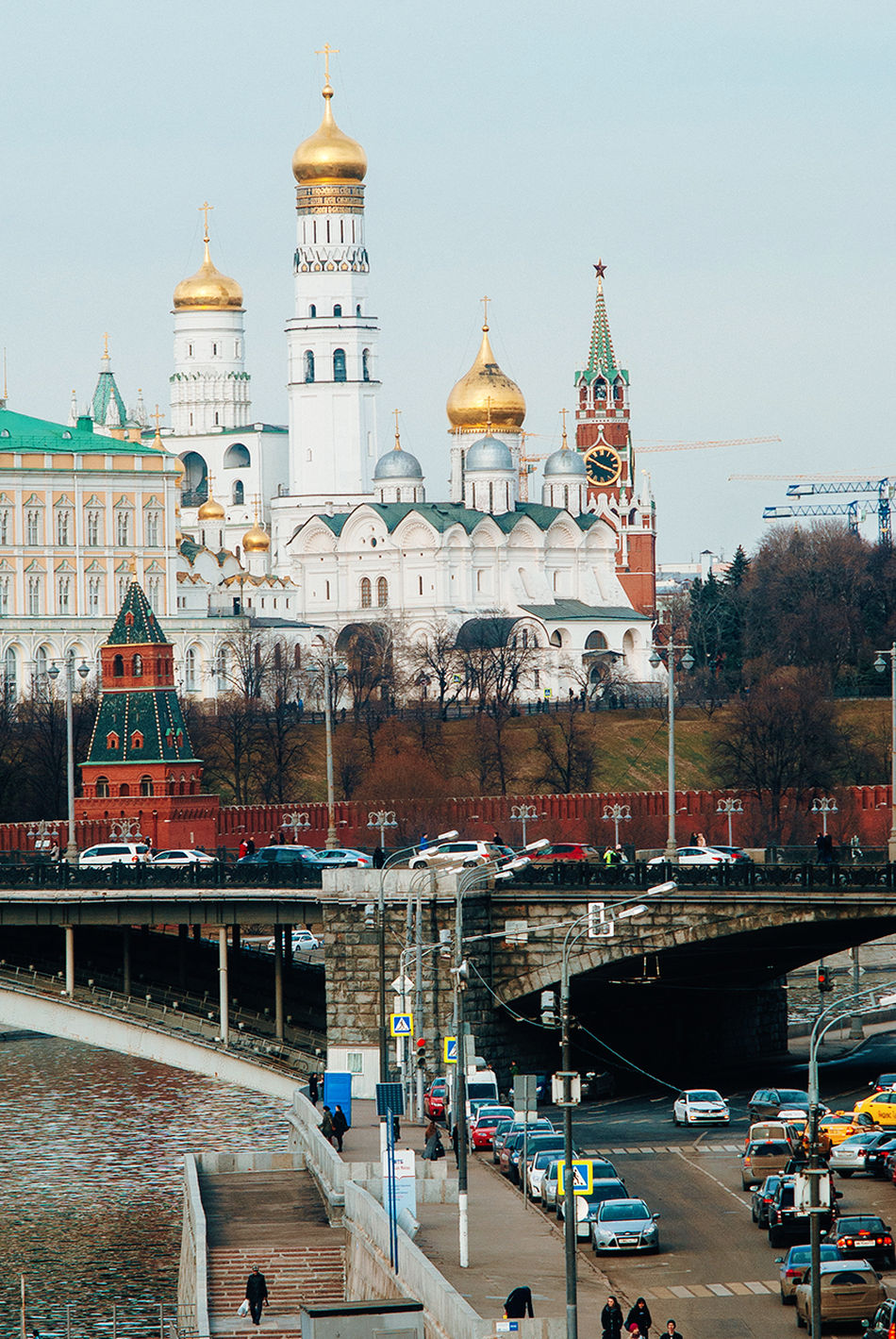 City Architecture Travel Cityscape Day Travel Destinations Moscow Moscow City Moscow, Москва Landscape