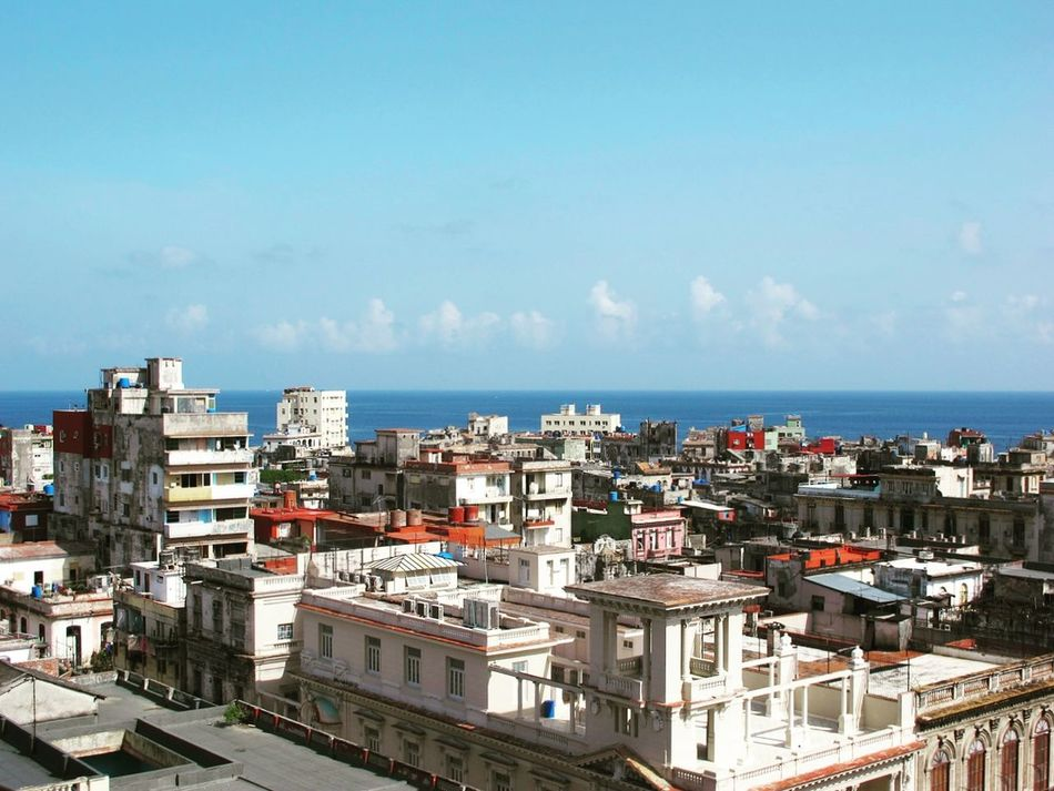 The beautiful Habana Travel Destinations Travel Cuba Original Experiences View Showcase June