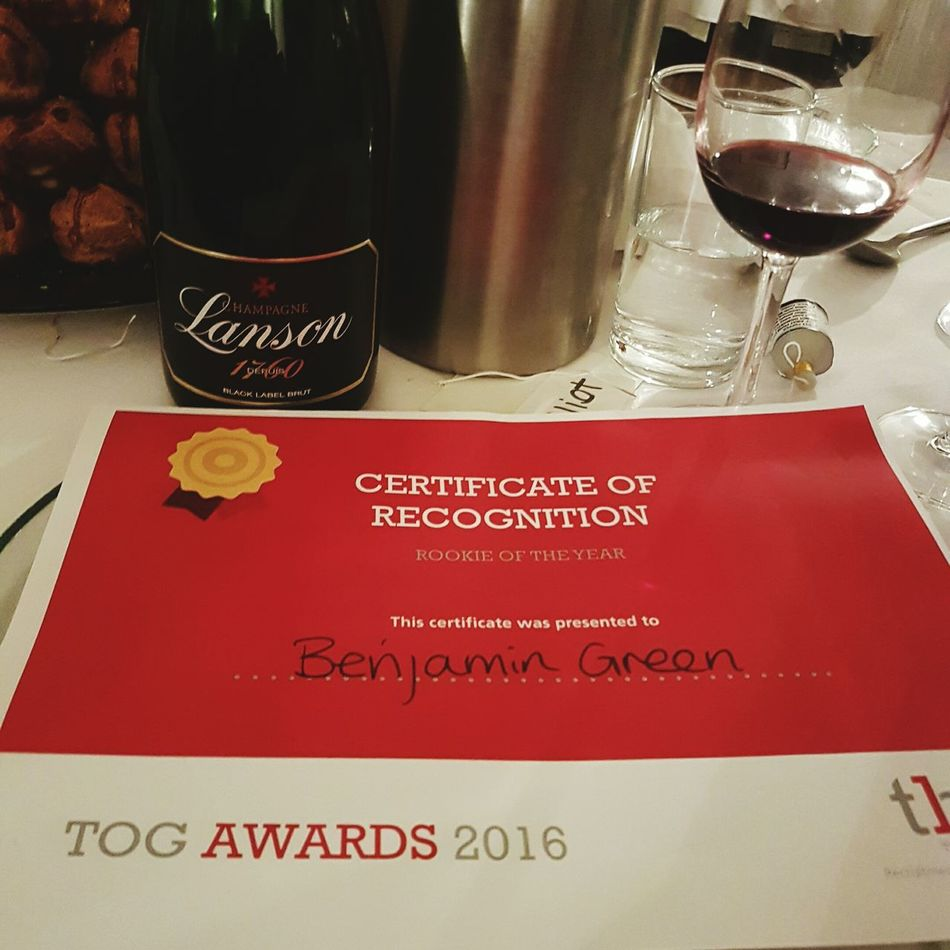 Awards Cambridgeshire EyeEm Best Shots Drinks! Cambridge Work Hard Play Hard Lifeofgreen Proud