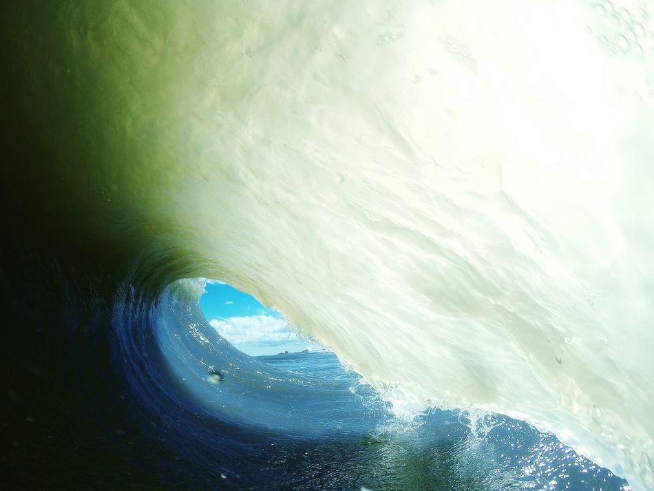 Beautiful stock photos of surf, Brazil, Capão da Canoa, Close-Up, Day