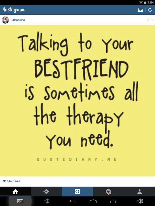 """""""This is the perfect quote for you (Anisah U. Lingga).. It such a good feeling to be with you.. There's no boring time to talk and laugh with you. Thank you for hanging out with me.. Aahh.. feeling ko napaLimited lang ng time. Ang dami dami ko pang gusto ikwento sayo at share.. okay lang.. I enjoyed the short time and it's all worth spending for.. hehehe. Eating Iwillmissyou Seeyouagain"""