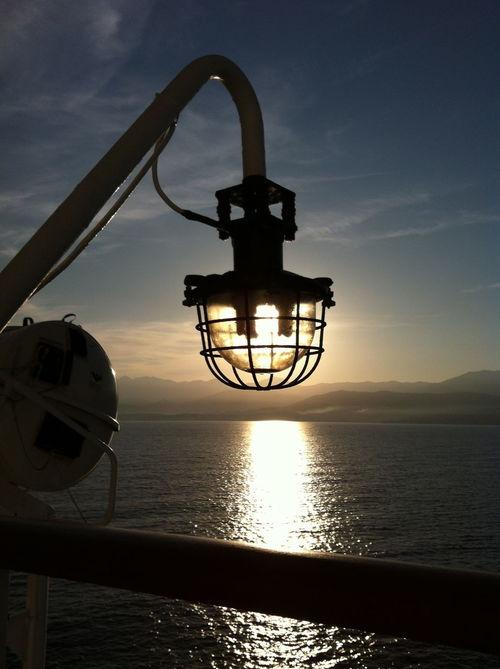 Boat Corsica Day Daylight Daytime Light Morning Seascape Close Up Technology Close-up Close Up Nature Close Up Techonology