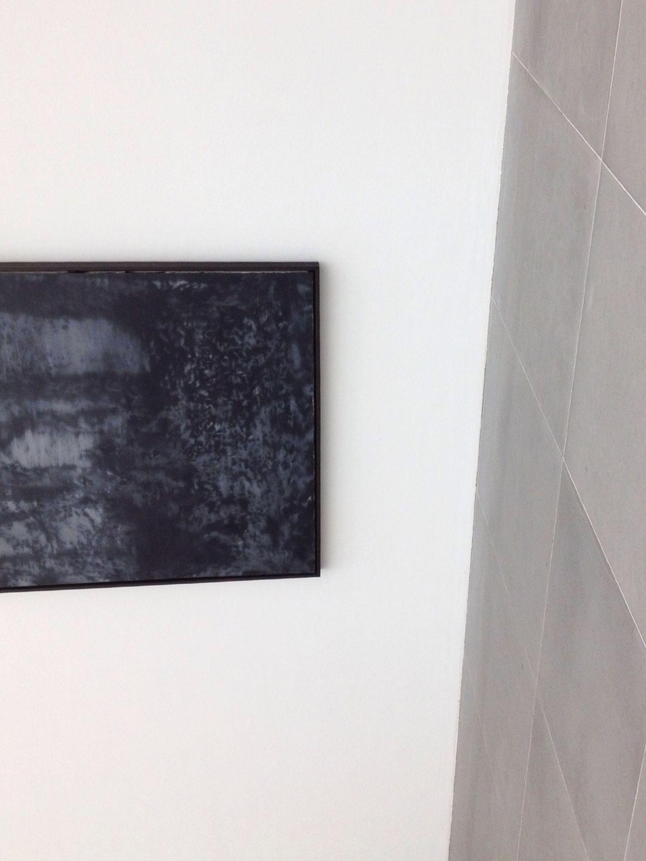 Simplicity Minimalism Changeyourperspective Art