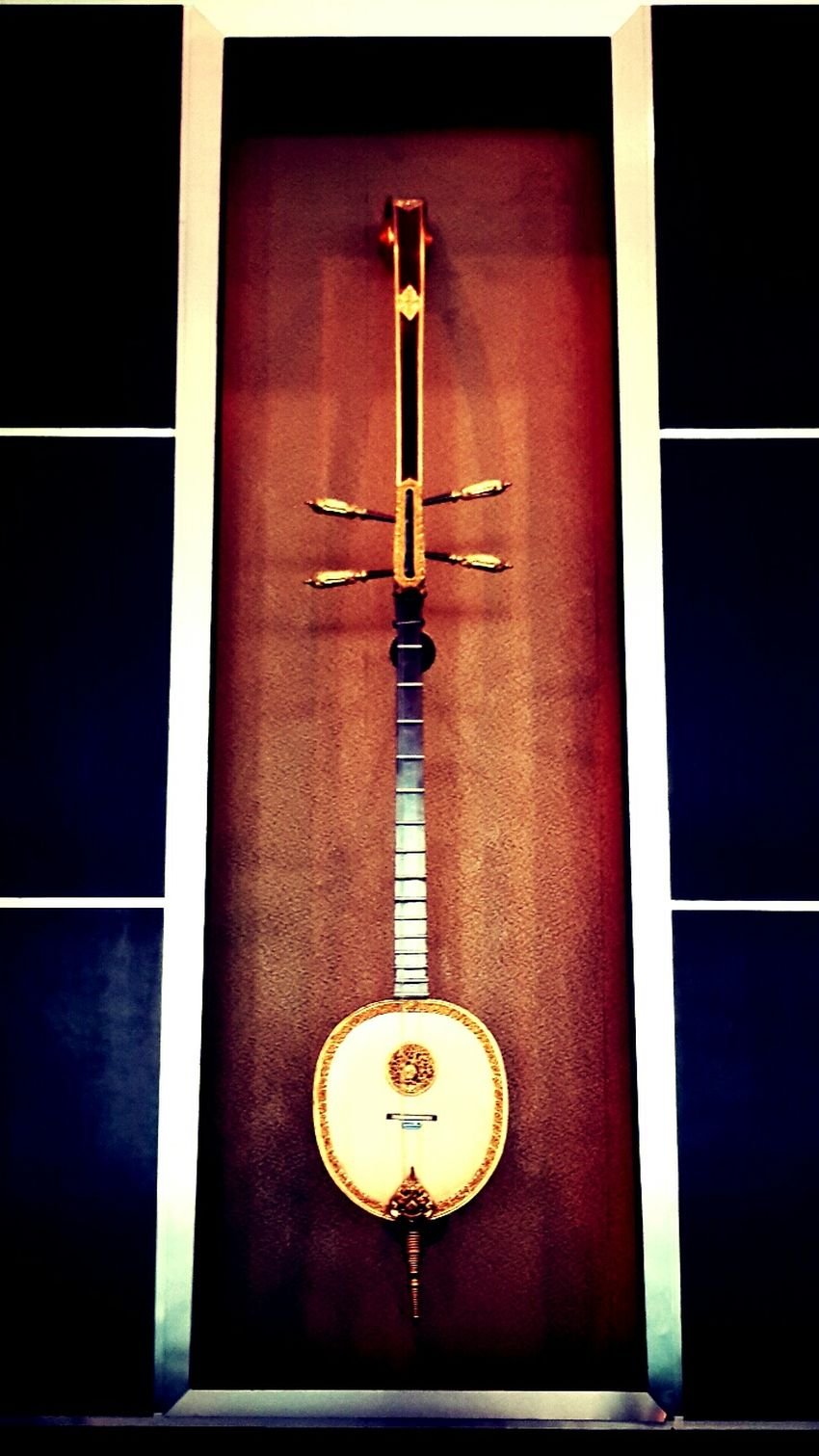 ' Krachap pi ' Thai Instruments Instrument Pattern, Texture, Shape And Form Lines, Shapes And Curves Light And Shadow Music Is My Life Enjoying Life Eyeemphotography Untold Stories EyeEm Thailand
