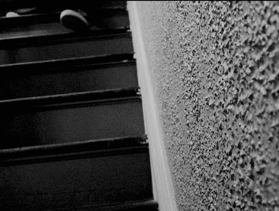 The world is sleeping, but they still have hope... Learn & Shoot: Simplicity Shadows Blackandwhite Blackandwhite Photography Ipodtouch5 Digitalphotography Ameturephotography Konica Minolta EyeEm Best Shots First Eyeem Photo Eye4photography  Light And Shadow Selfportrait Faded Myself Song Lyrics Music Lyrics BlackVeilBrides Bvbarmy Wretched&divine Storyofthewildones Simplicity