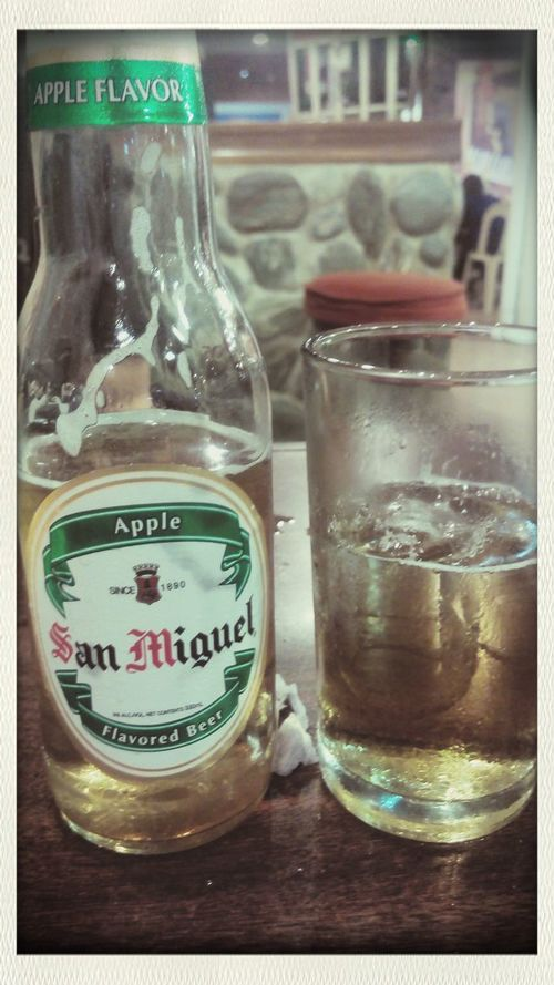 Badly need this. Relaxing Hanging Out Drinking Beer Sanmigapple