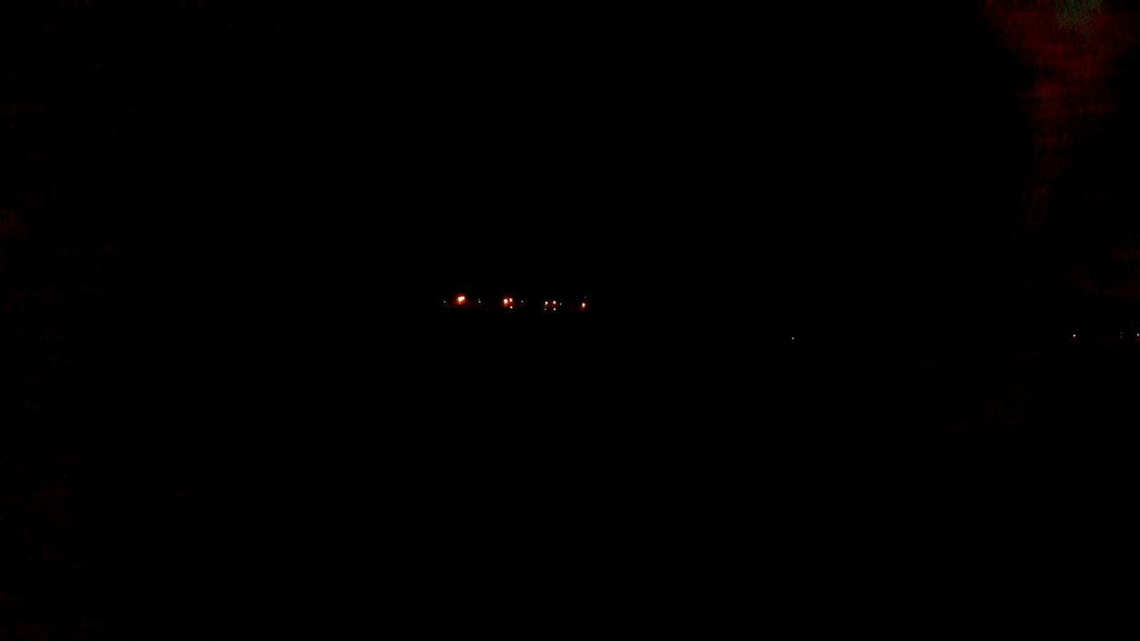 Night lights captured by samsung note 3 icidently captured a red tornedo!!! Night Lights In The Dark Outdoors Note3Photography Note3Camera Note3Click Tornedo Experimental Photography