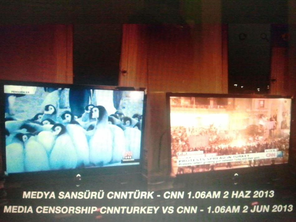 Freedom Eye4photography  EyeEm Best Shots #occupygezi
