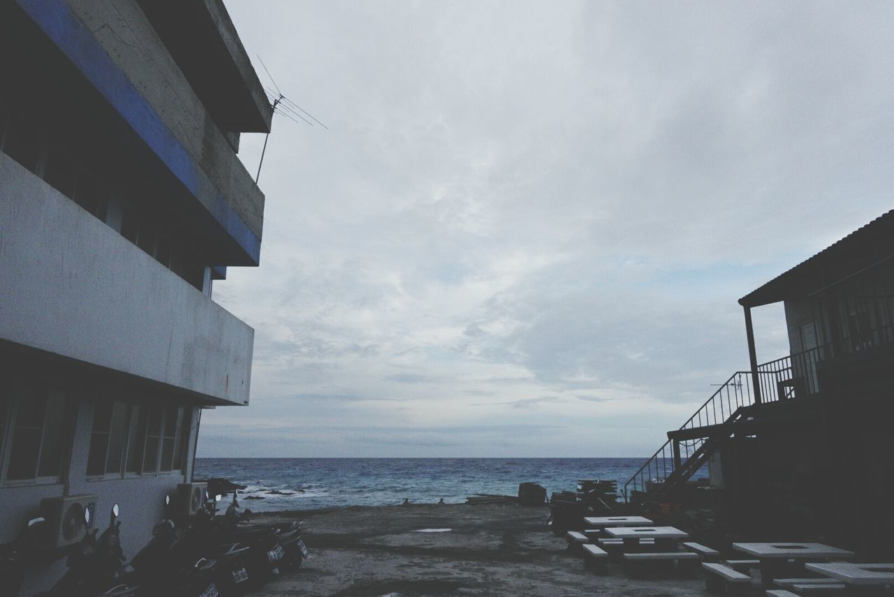 Bed And Breakfast Seaside Lanyu Taitung,taiwan