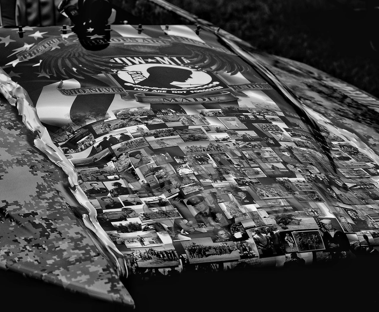 High Angle View Outdoors Day No People Close-up Black&white Texas Photographer EyeEm Gallery Blackandwhite Photography This Week On Eyeem Black & White Photography Eyeemphotography Black And White Collection! Blackandwhite