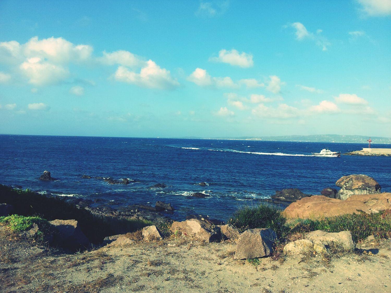 I Love Sardinia Mare Of Sardinia Holiday Trip Fun Times
