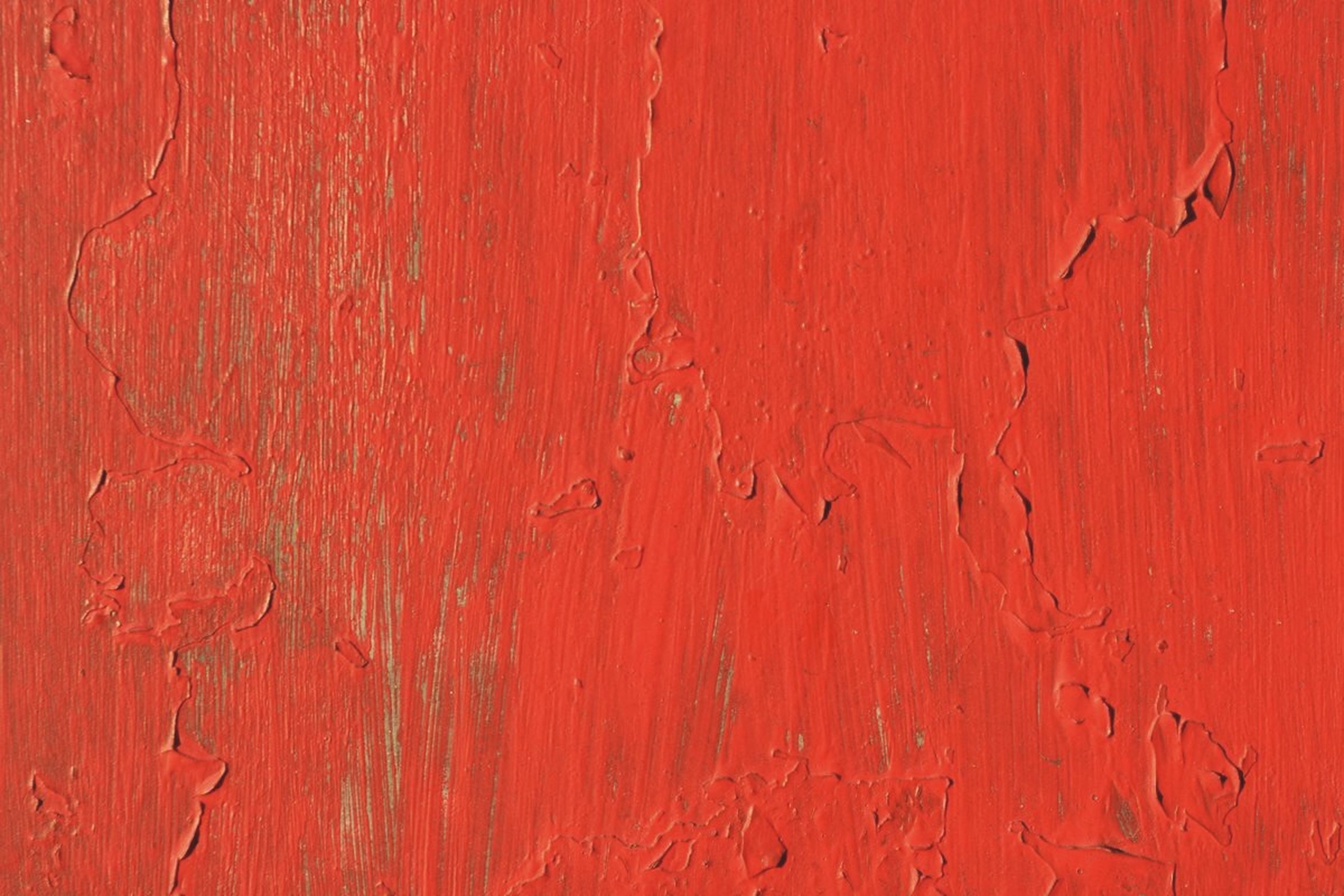 full frame, red, backgrounds, textured, wall - building feature, built structure, architecture, wall, weathered, close-up, pattern, building exterior, brown, no people, door, outdoors, day, detail, old, wood - material
