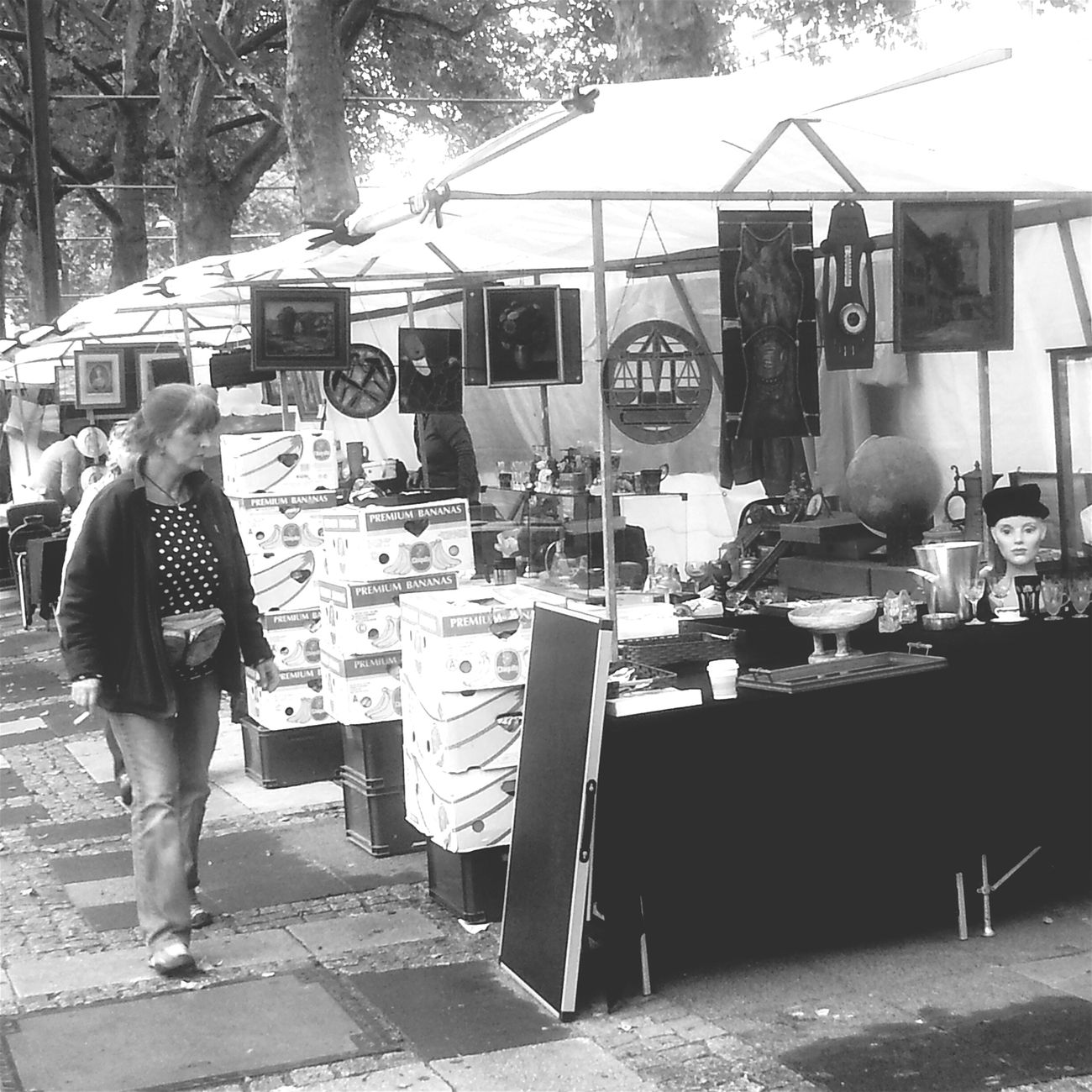 Urban Landscape City Life Streetphoto_bw Streetphotography Going To Market Urban Lifestyle Cityscapes Flea Markets Street Market