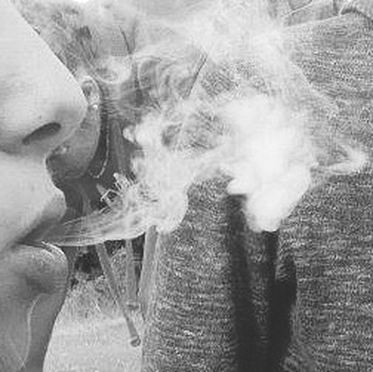 Chicha Party Fumée Onsemetbien