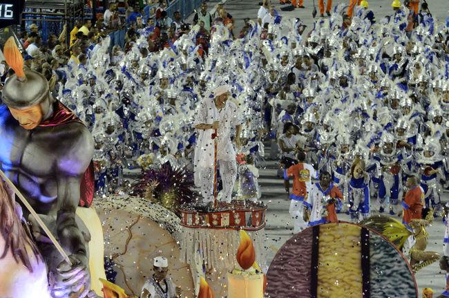Alegria Da Zona Sul Alexandre Macieira Brasil Brazil Carnaval Carnival Colors Of Carnival Creativity Culture Festa Marquês De Sapucaí Multi Colored Music Party Rio Rio De Janeiro Sambodromo Sapucai Variation