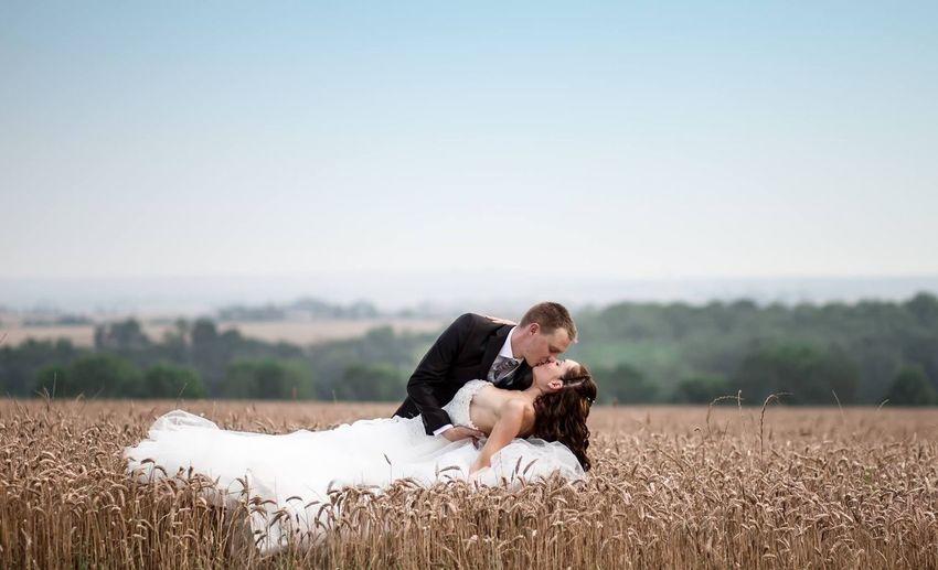 Love Beauty Photography Portrait Wedding