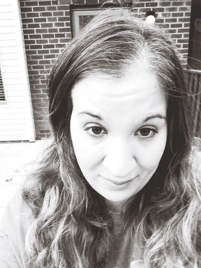 Blackandwhitephotography Italian Istillmissadickhead Brown Eyes Heartbroken I Am A Fool Drunk Depression Drunk Moments Blackandwhite Photography When Boredom Strikes. LongIslandNY Sicilian Girl Silly #funny #loveable #me That's Me Selfie ✌ Nicole ❤ Nikki