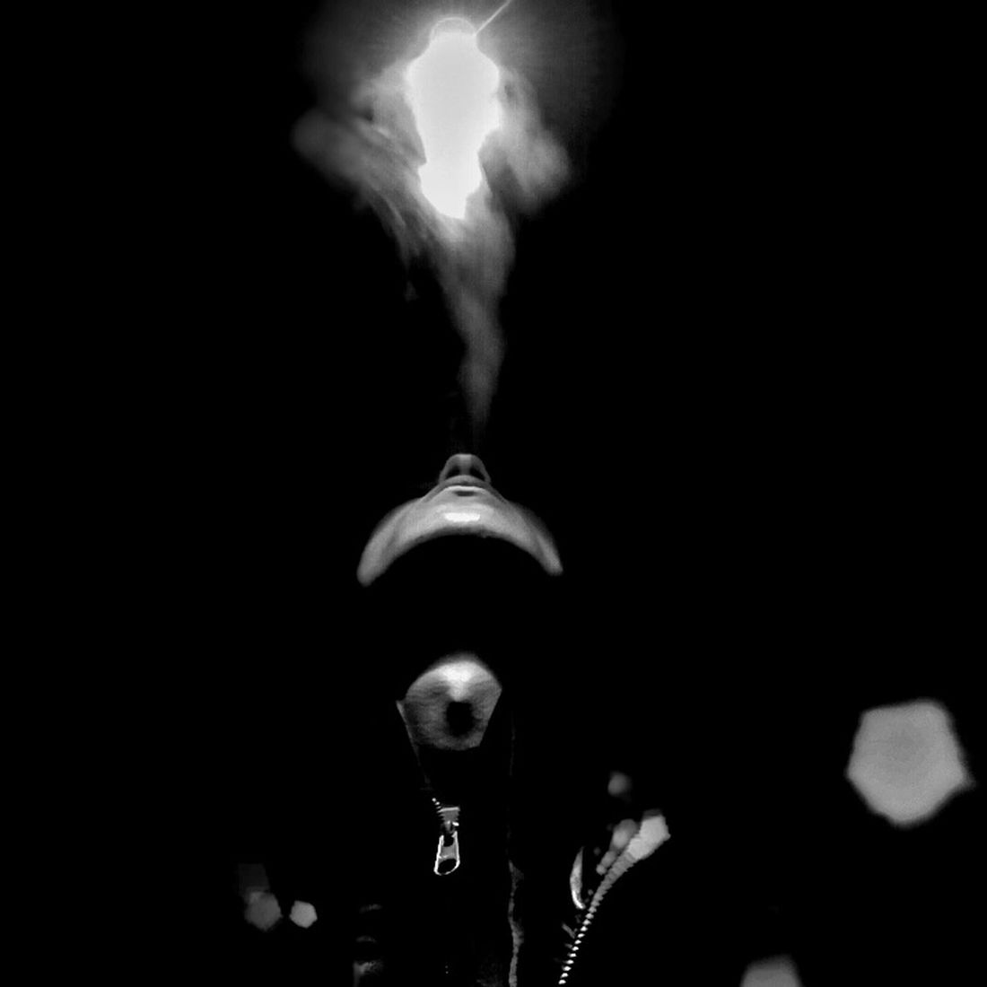 Stoner Secret Place Secretsmoke Joint Smoking  First Eyeem Photo Weed Life Weed Followme RAWPAPERS ~ Look