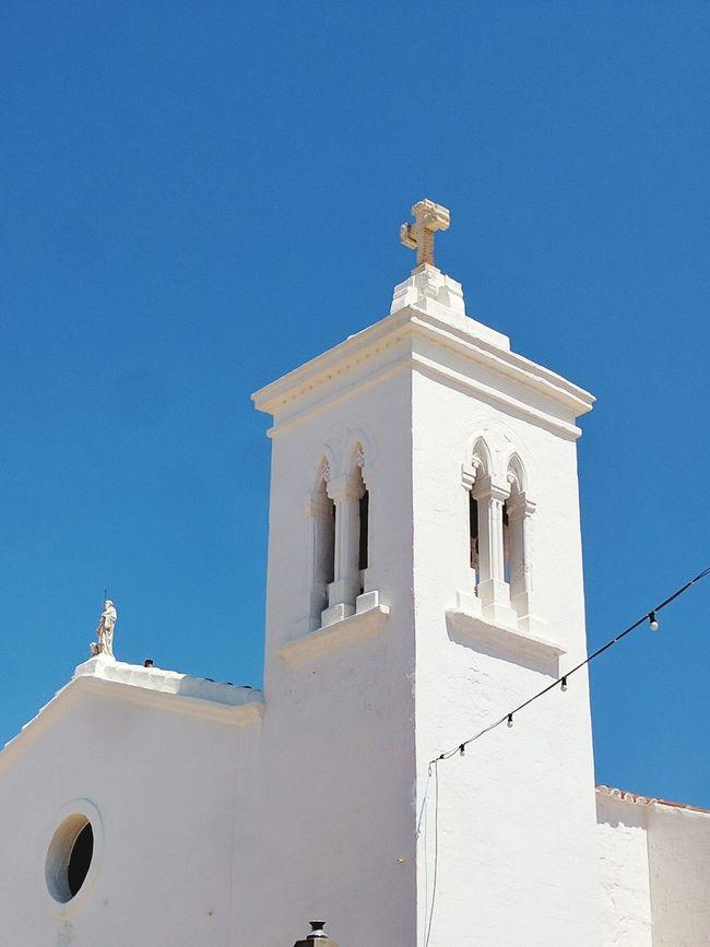 Menorca Fornells