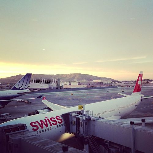 Where home starts. Mıssıng Zueri and... spruengli:)) Chocolate Swiss Sfo Swissair