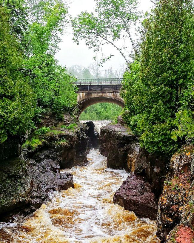 Emeraldgreen Duluth, Minnesota Temperance River SimplyBEAUTIFUL Lake Superior