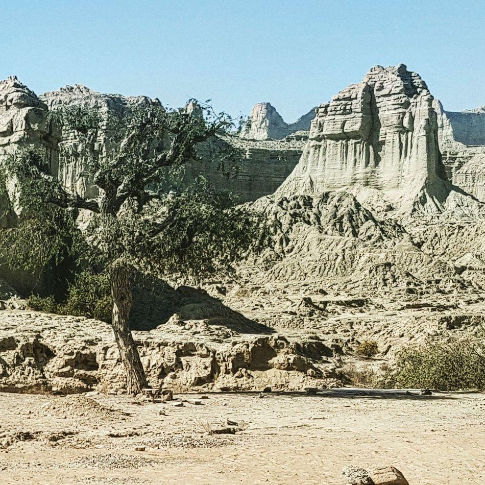 Showcase: February Hingolnationalpark Travel Photography Mobilephotography Kundmalirbeach Balochistan Pakistan Scenery Shots Adventure