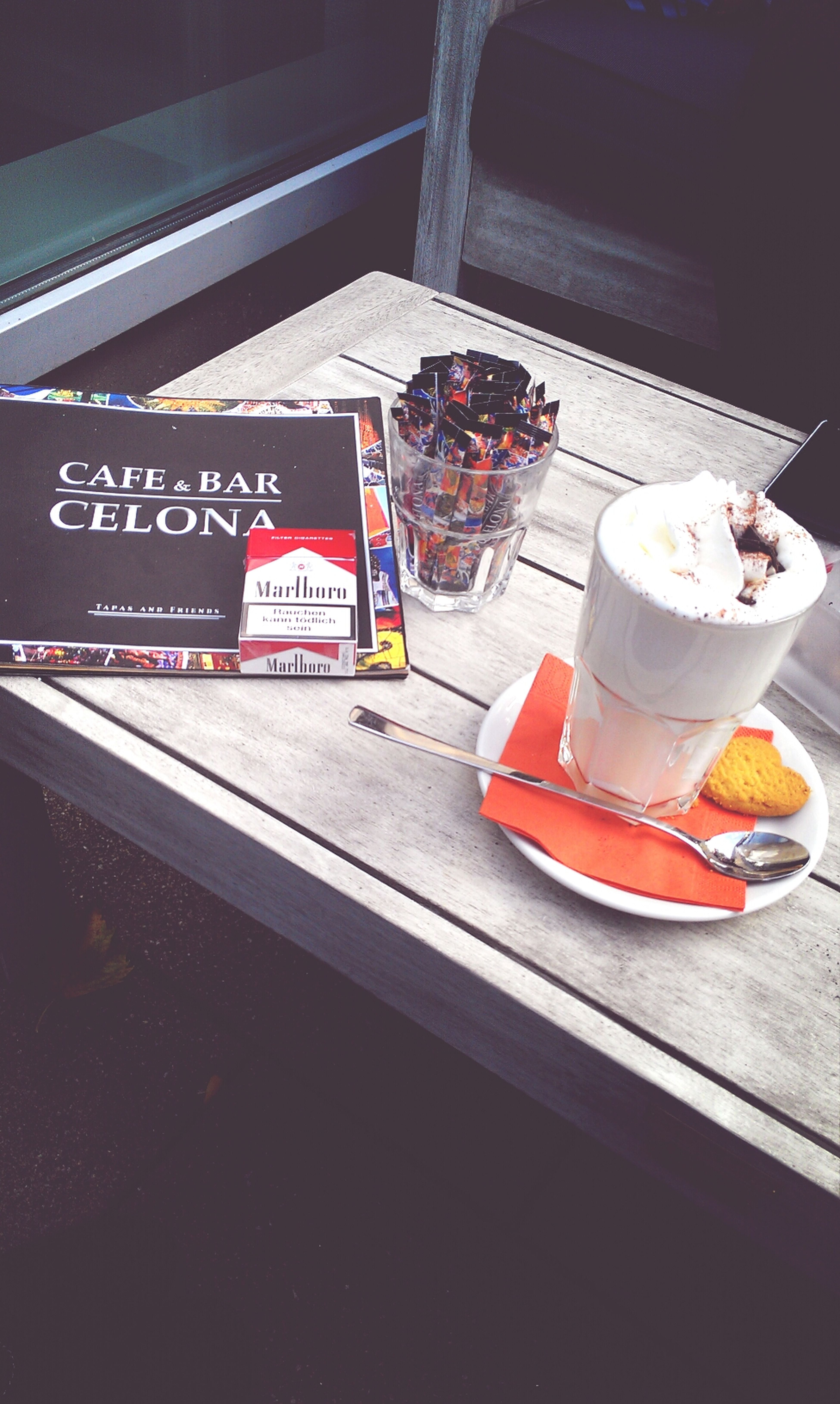 Coffee And Cigarettes Coffee Tagsforlikes Tagstagramers