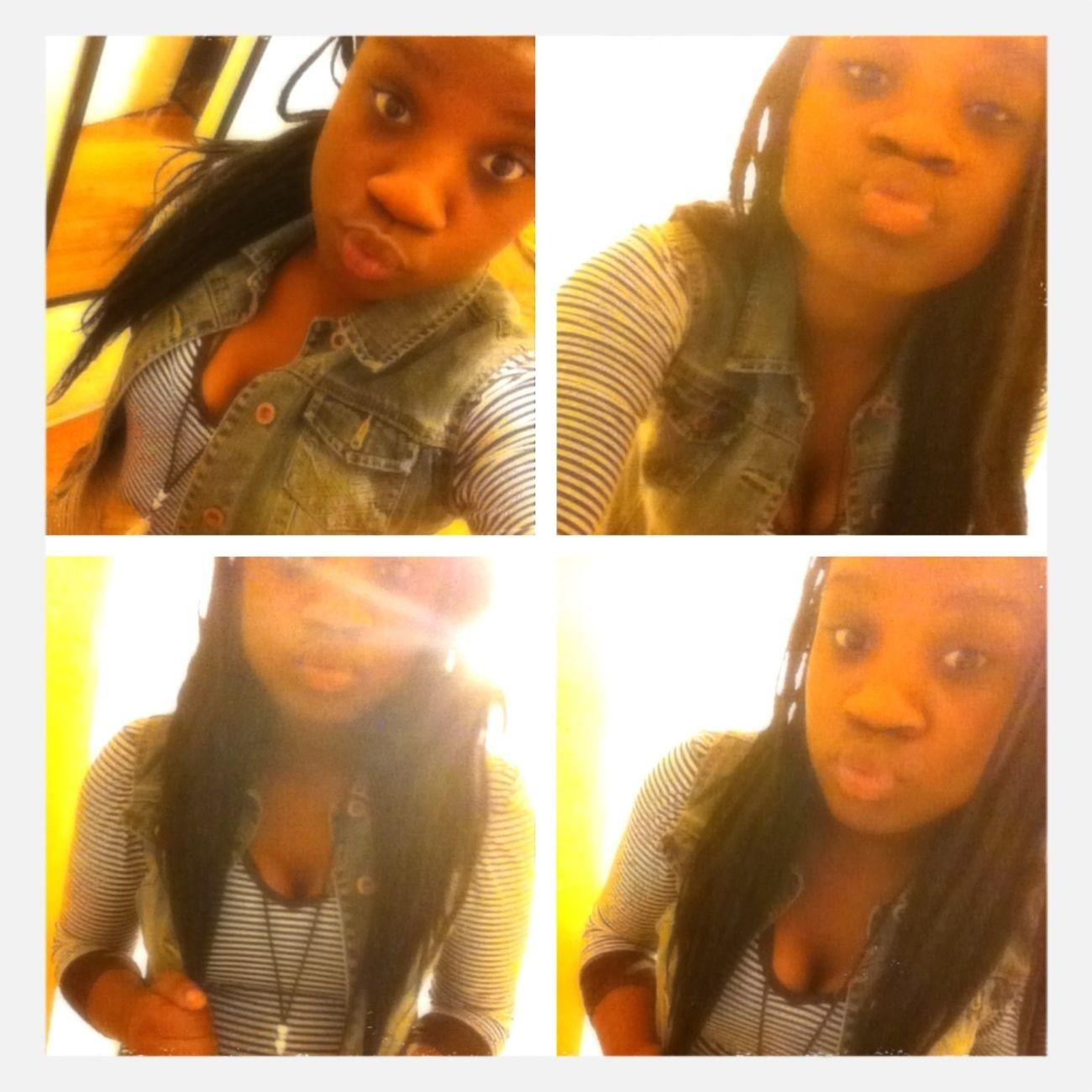 Lol I Was Bored U Guyz