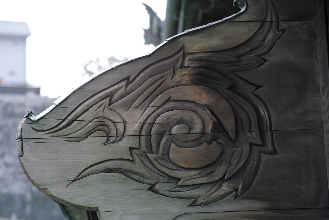 道後温泉 又新殿 御成門にあった彫り物。 Architecture Carvings Design Carving Art Wood Art Wood Carving Lines & Curves Texture Textures And Surfaces Cool Design Matsuyama Travel From My Point Of View EyeEm Best Shots