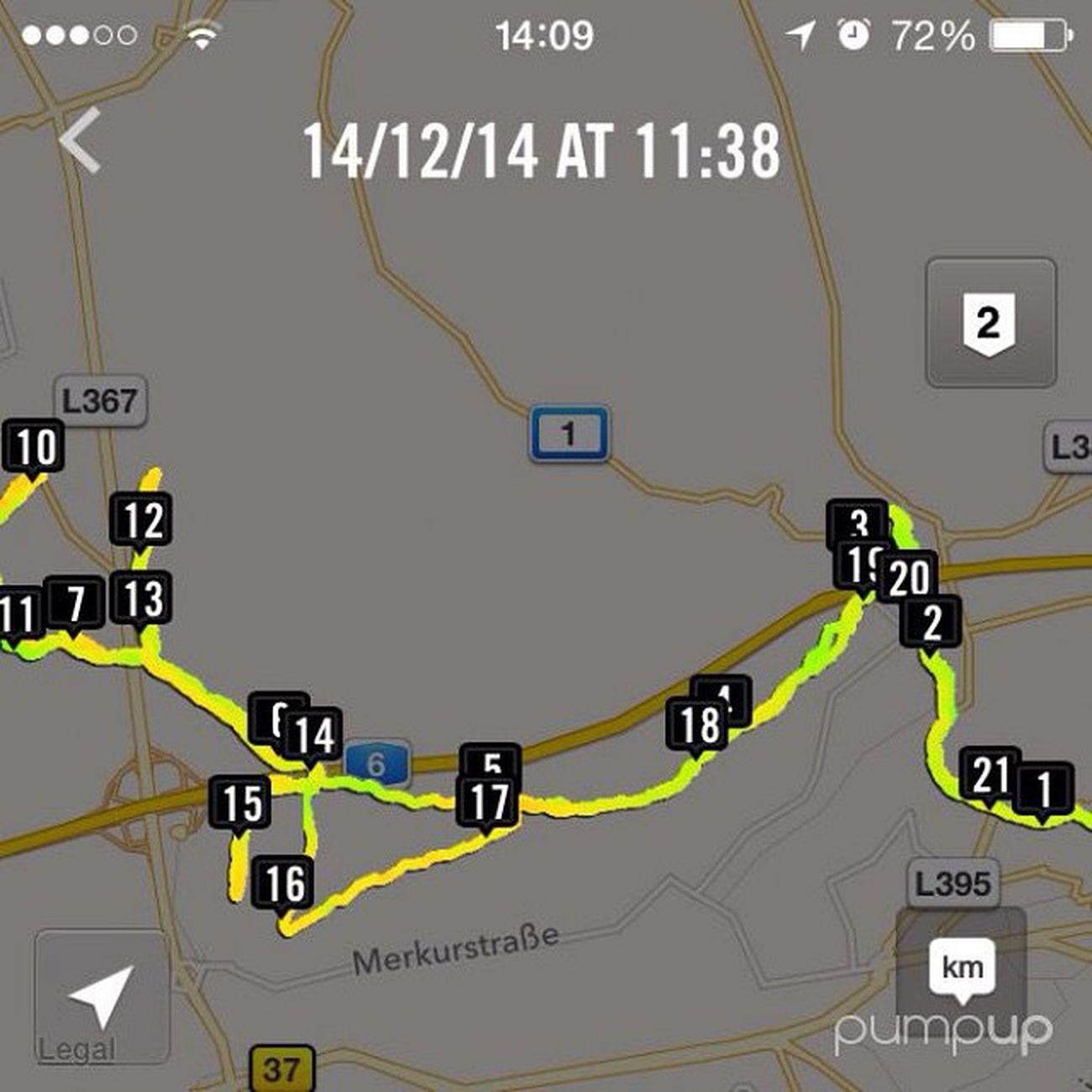 Running Nike Nikeplus Nikerunning Halfmarathontraining Teampumpup Ismoothrun Gipis Smashrun