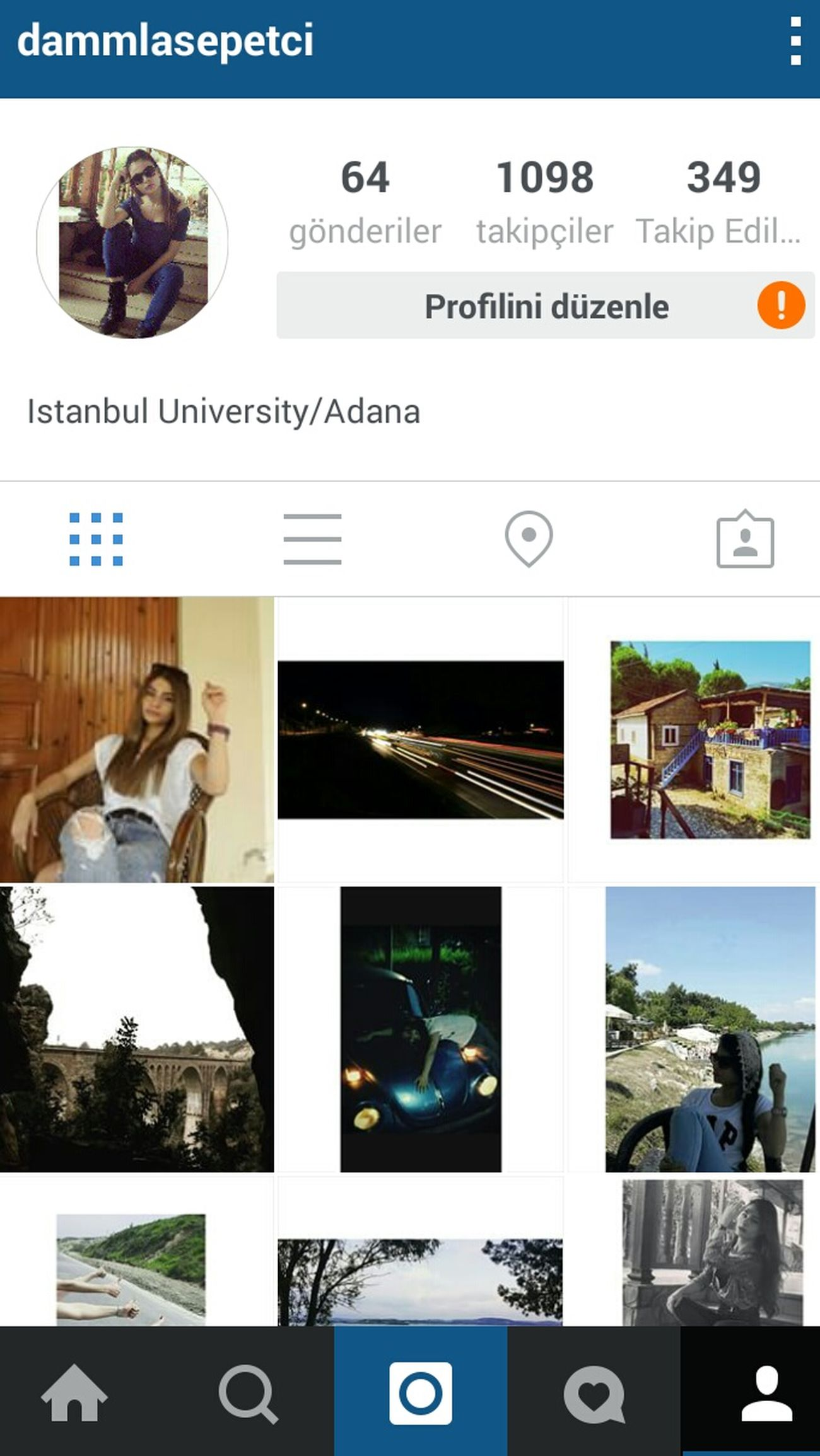 ınstagram >> dammlasepetci Instagood Instagramer Instagramturkey Instagramsg Instag_app Snapchat Snapchat Me Instagramtagsdotcom