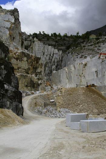 The KIOMI Collection Cave Di Marmo 2016😍 That's Me Marmo Cave Mobilephotography Samsung Galaxy S6 Edge+ Street Photography Bianco Carrara Enjoying Life