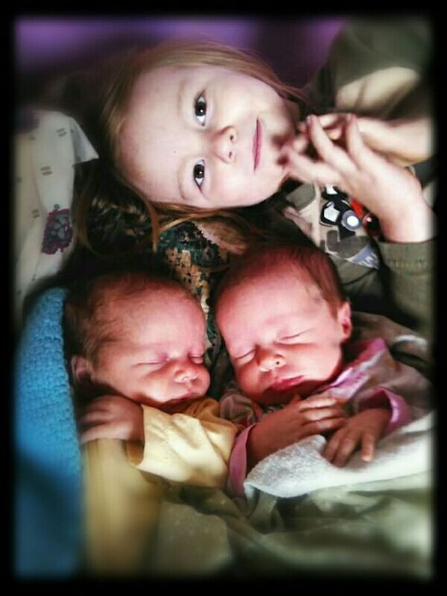 The Portraitist - 2016 EyeEm Awards Greyson my beautiful 3 yr old son with Max and Charleigh our newest blessings! Enjoying Life Night Night, Sleep Tight Freelance Life Baby Boy Family Time Capture The Moment This Week On Eyeem EyeEm Best Shots - People + Portrait Beauty