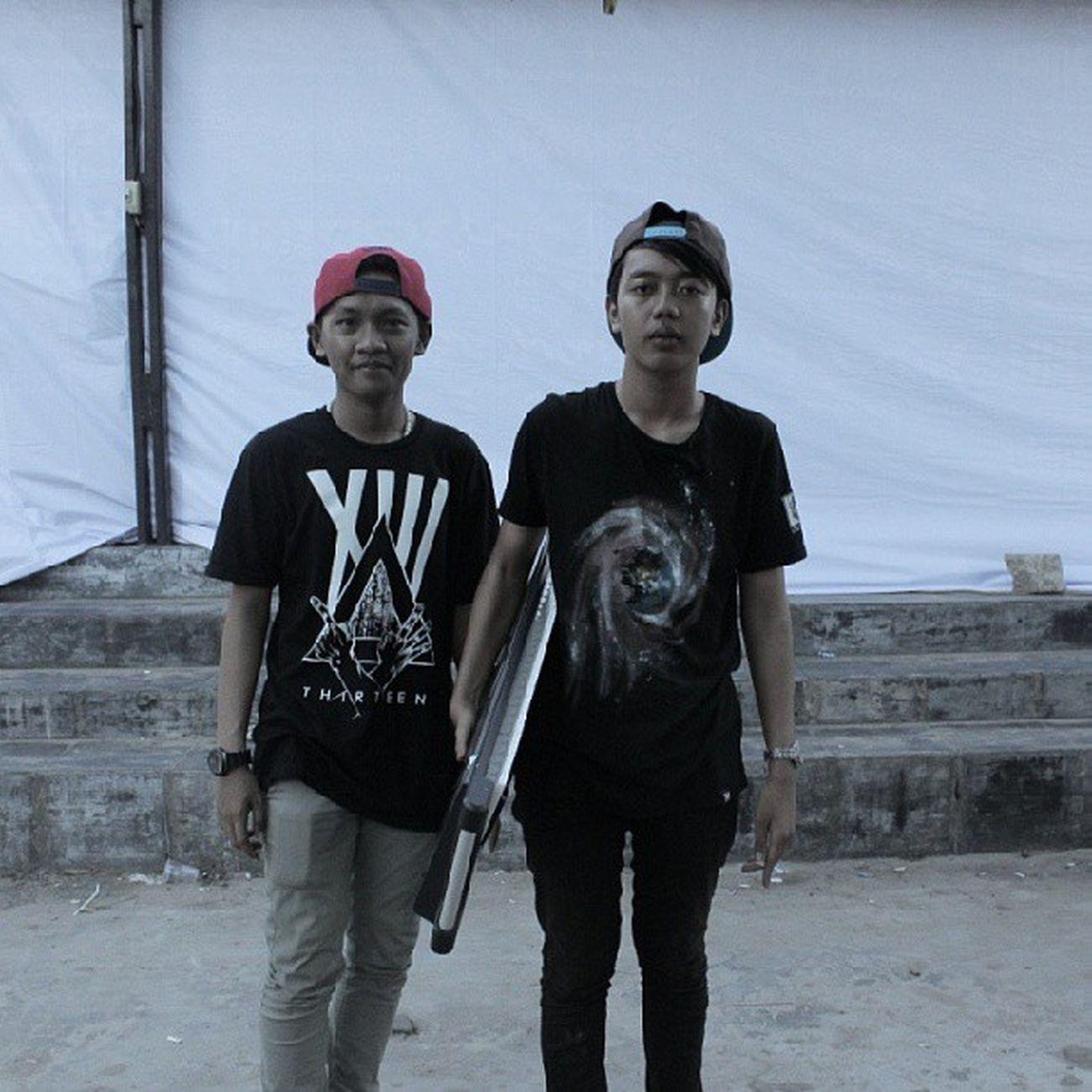Me Isa Bjm
