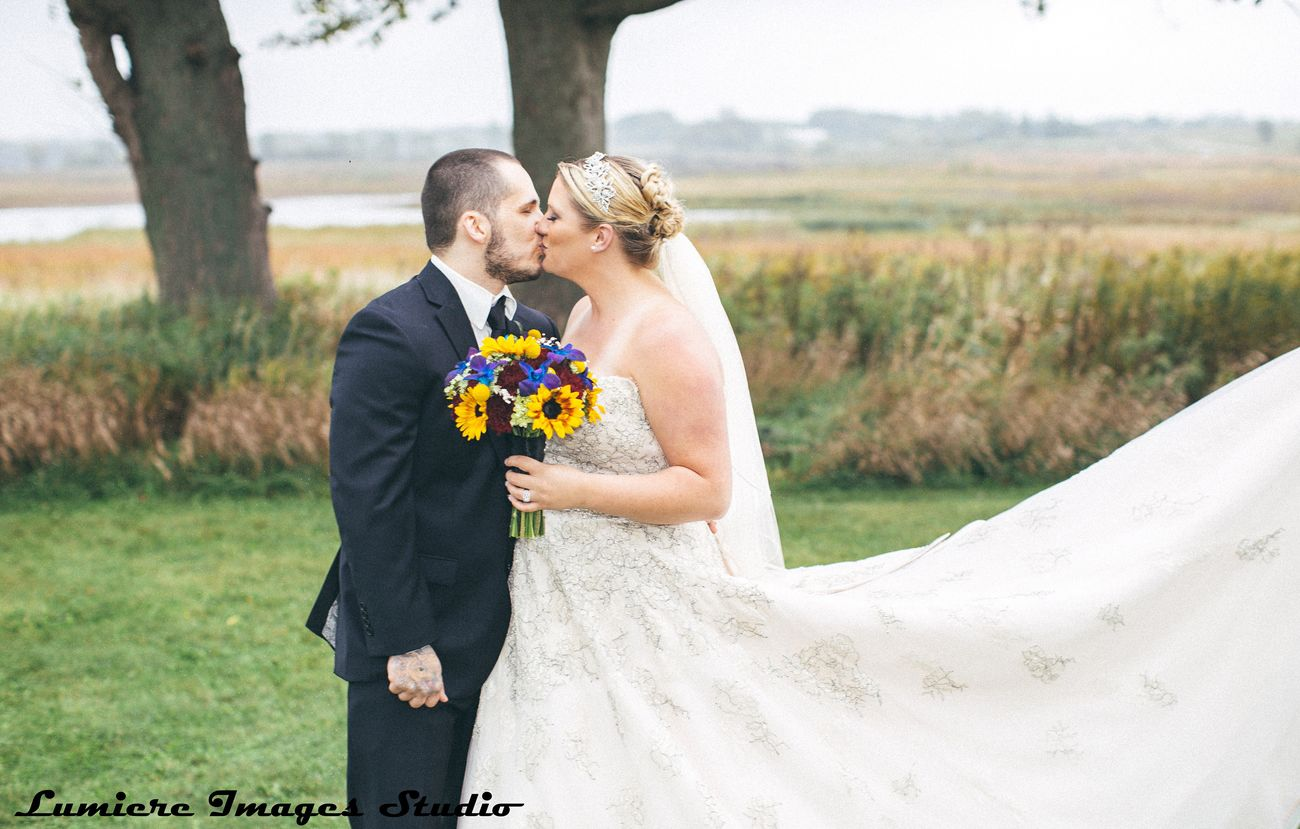 More from my wedding shoot Two People Bride Wedding Dress Bridegroom Wedding Love Togetherness Outdoors Day Flower Suit Adult Bonding Men Adults Only Wedding Ceremony People Well-dressed Bouquet Young Adult Eye4photography  EyeEm Gallery