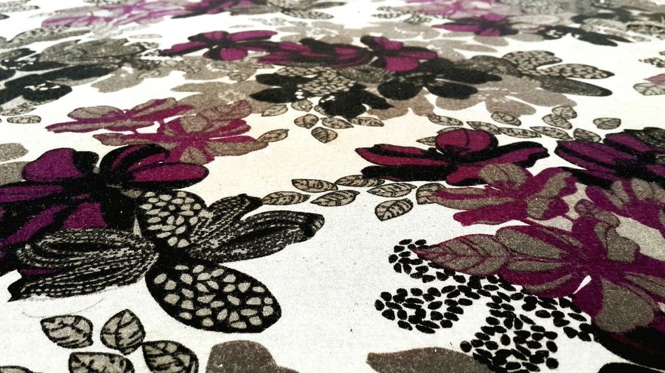 Tapiz Tela Textile Design Textil Textile Art