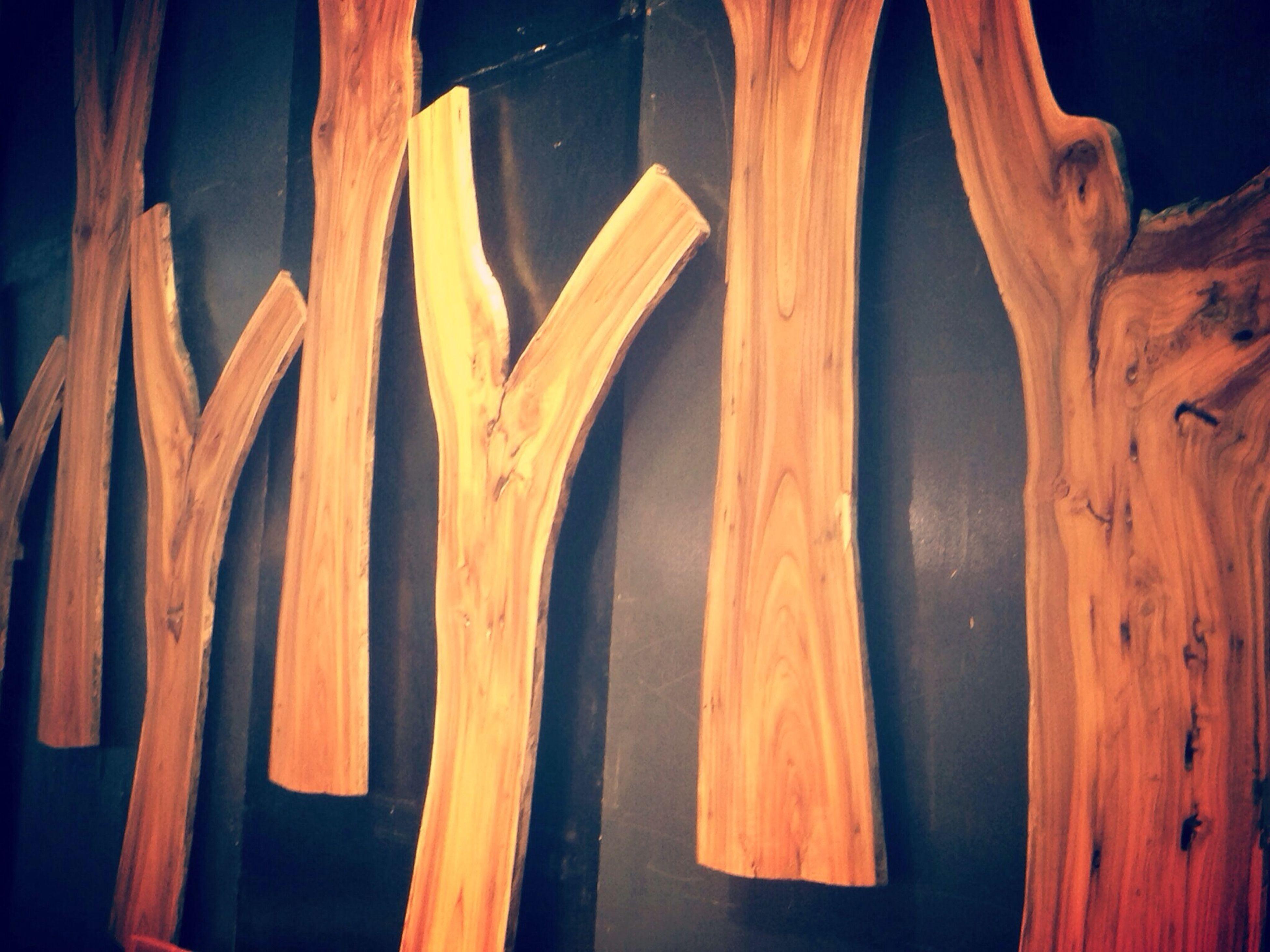 오늘 킨텍스를 다녀왔는데.. 그닥 Wood SculptureulpInteriornterior , Interior Design , Interior Decorating