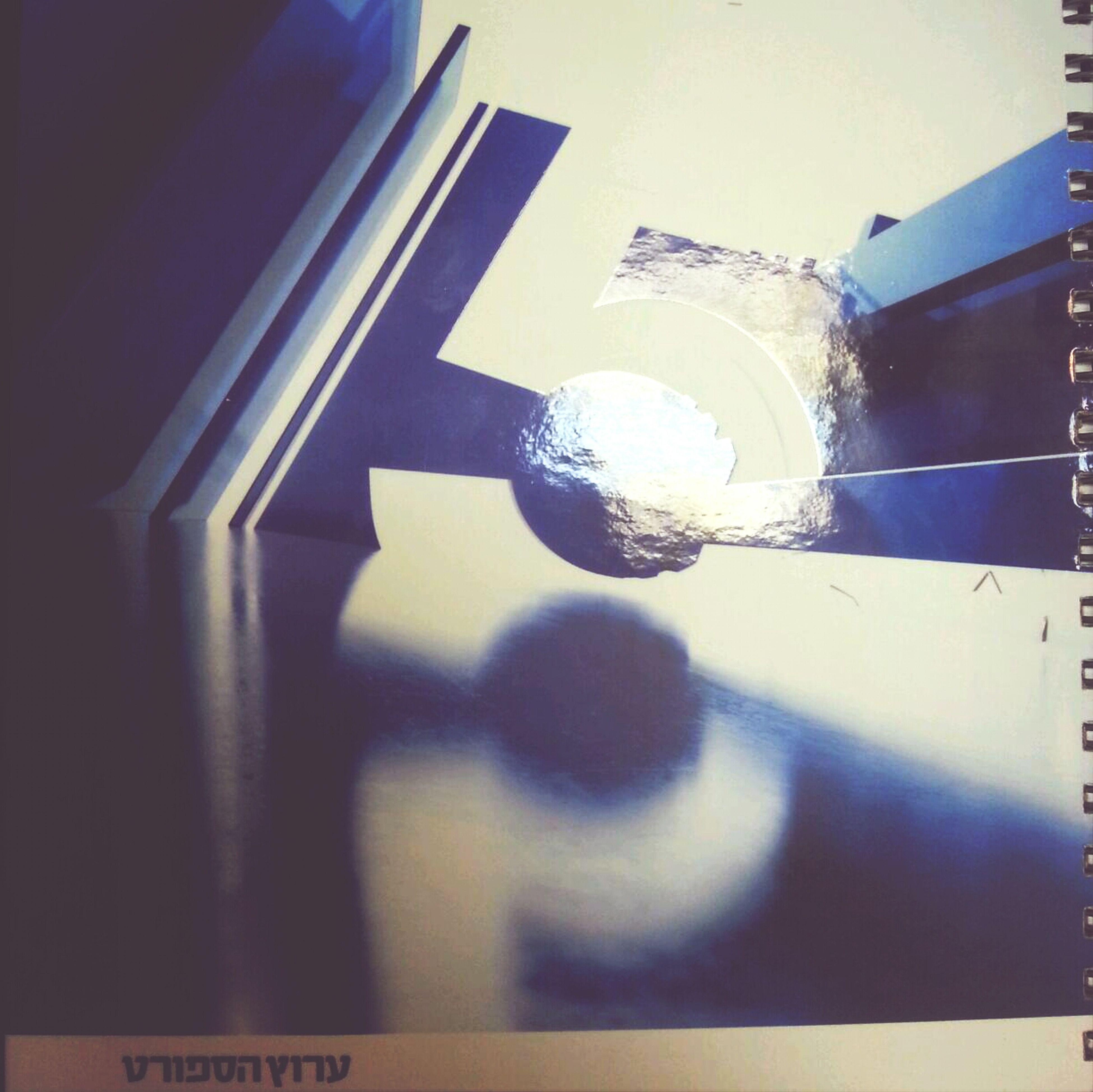 my new notebook(: